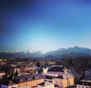 austria 24