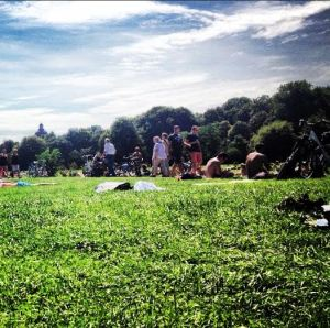 summer blog 3
